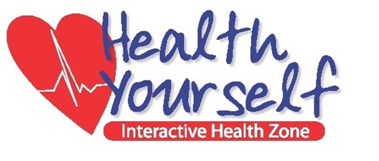 health-yourself